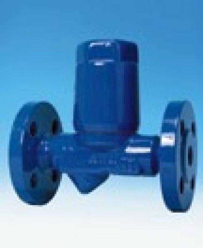 odwadniacz bimetaliczny CONA-B